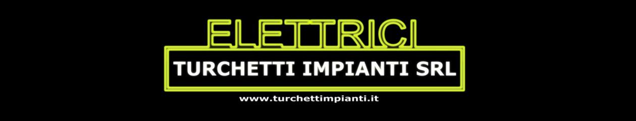 Turchetti Impianti SRL